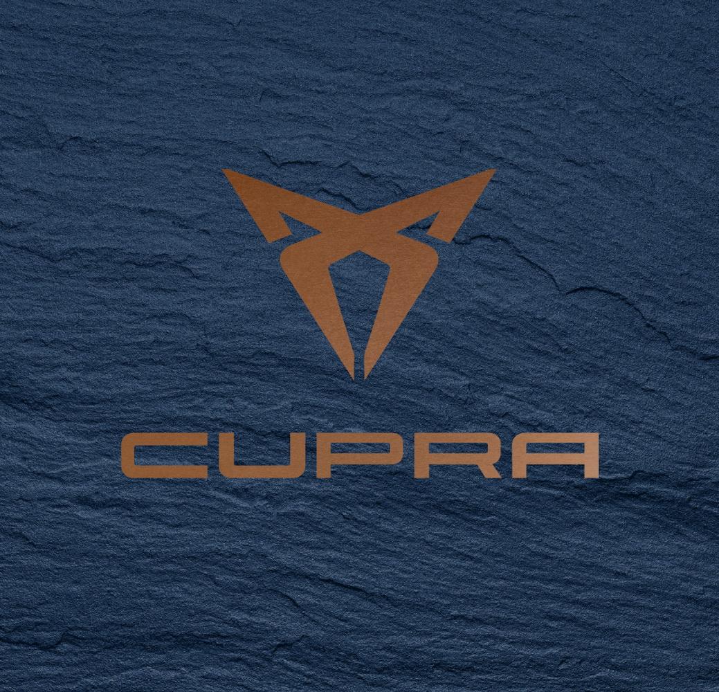 Hatalmas durranásra készül a Seat, új CUPRA: egy új márka születik